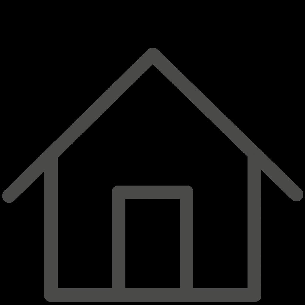 ab-hof-icon