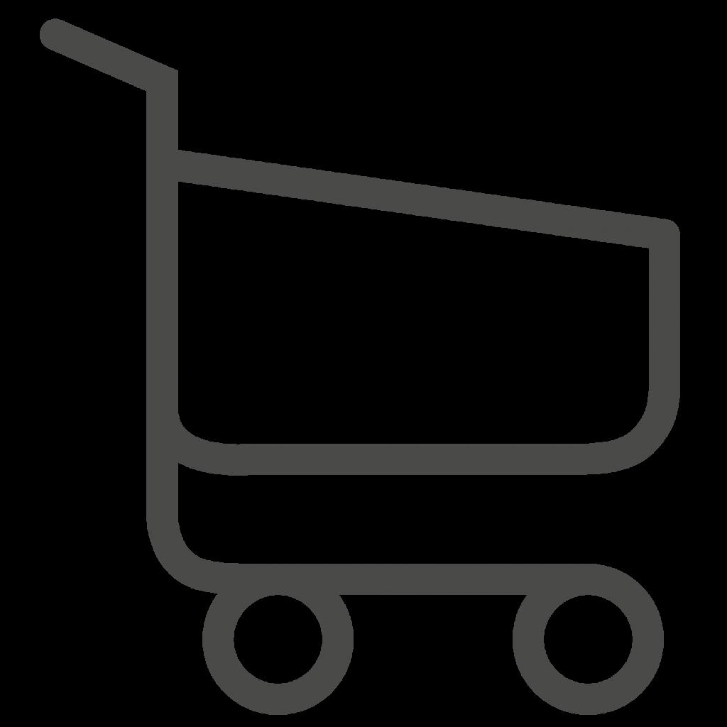 online-shop-icon